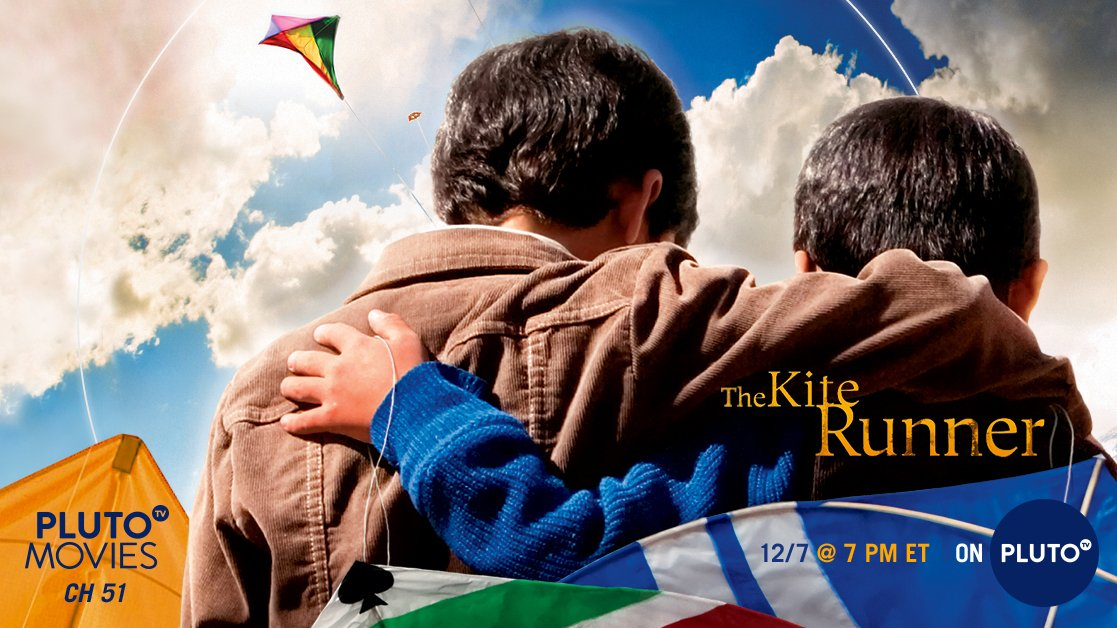 the human journey in the kite runner In parvana's journey  the kite runner  it is a story that highlights the danger of hiding behind lies and putting one's own needs ahead of another human.