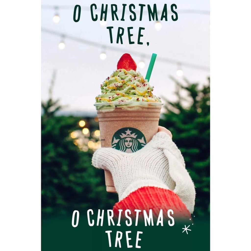Christmasfrapp Hashtag On Twitter