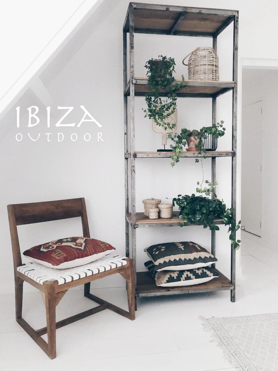 Ushuaia Lounge Stoel.Ibiza Outdoor Ibizaoutdoor Twitter