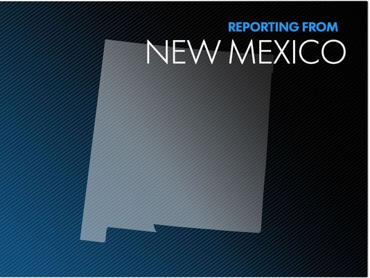Sheriff: 3 dead in shooting at New Mexico high school  bit.ly/2AlYpQk