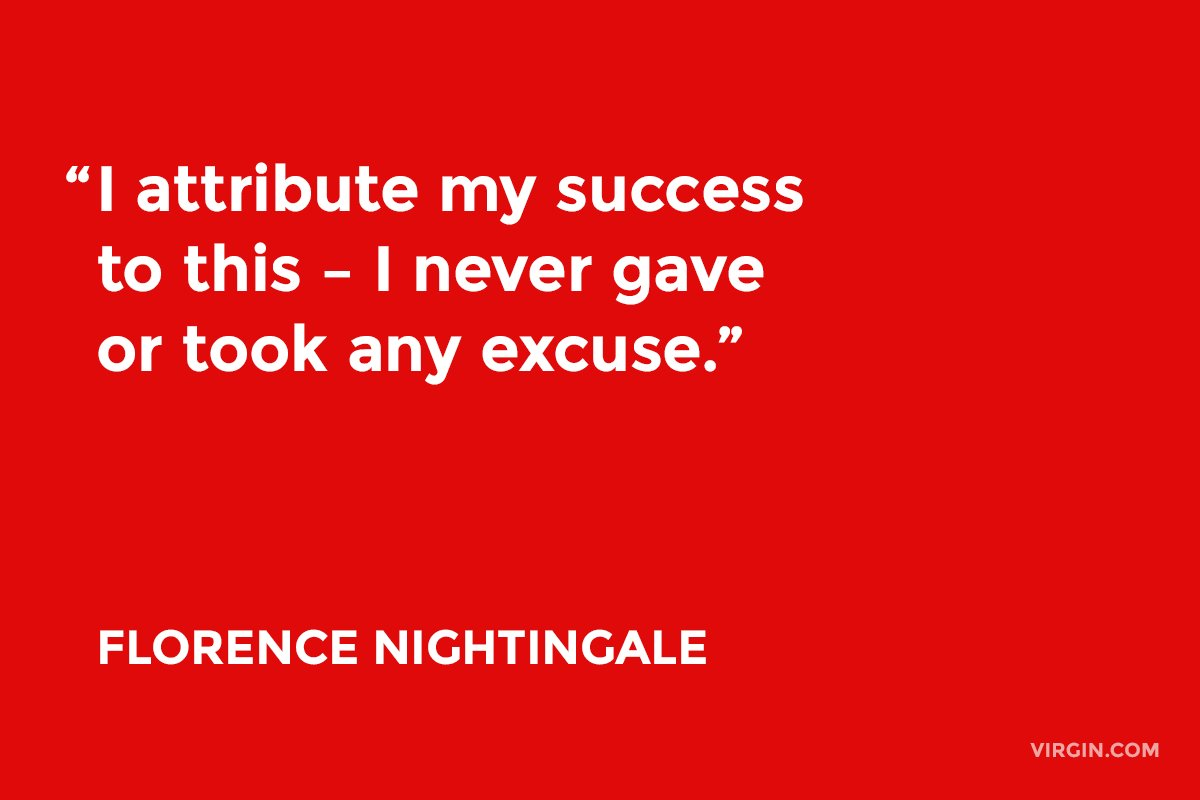 My top ten quotes on success: https://t.co/yxhSZ8GXm7 https://t.co/PqYiida6Zx
