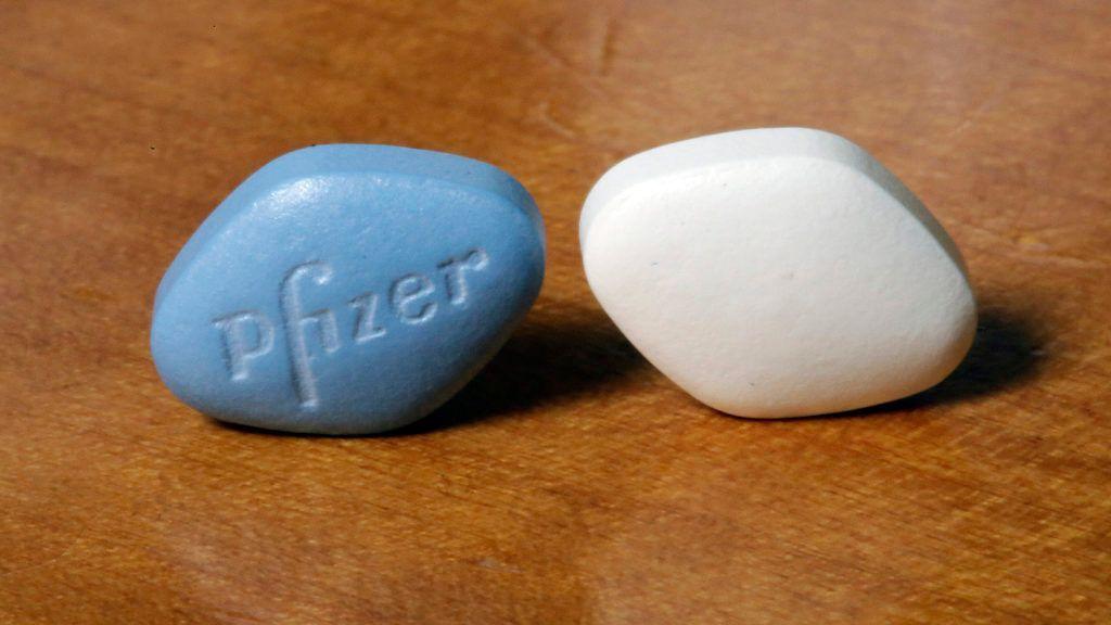prescription drug ciprofloxacin