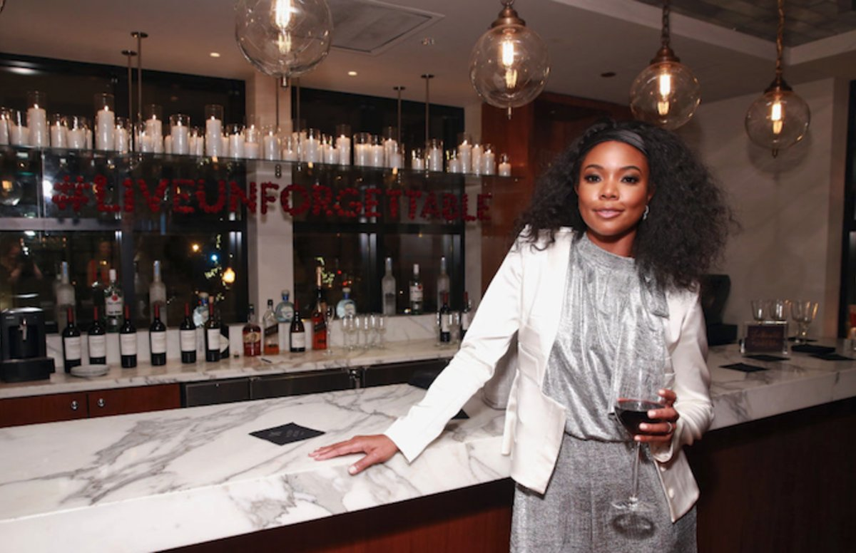 Gabrielle Union speaks on whose sexual assault stories the culture tends to believe—and why. https://t.co/dSxFU79EDC https://t.co/9HdNUmwaBo