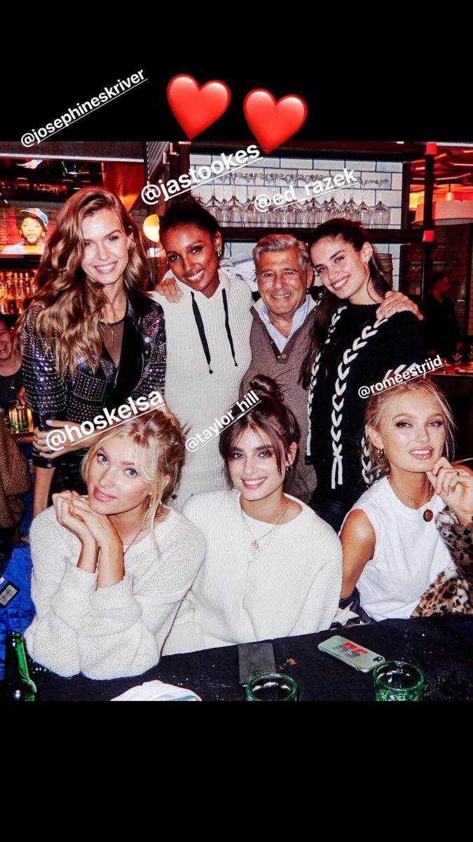 Twitter Elsa Josephine Skriver nudes (62 photo), Pussy, Cleavage, Selfie, braless 2015