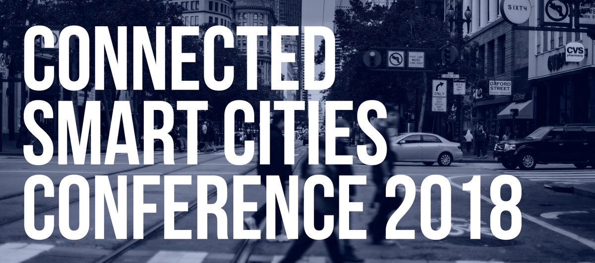 #SynchroniCity and @oascities organise a new #CSCC2018 #SmartCities event on Jan 11 in Brussels, &amp; @GabrielMariya is joining us. Come by registering here  https://www. eventbrite.co.uk/e/connected-sm art-cities-conference-2018-tickets-35535673155 &nbsp; …  … #IoT #SmartCity #OpenData #IoE #Innovations #livesmart #CSCC #Brussels <br>http://pic.twitter.com/JULEZCOIYy