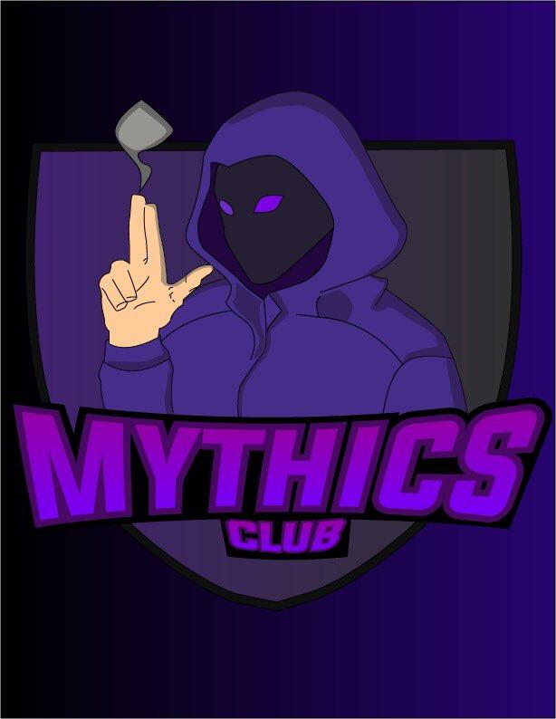 Mañana daremos todo lo posible en la @funandserious en el torneo de CS de los @GAMEeSports_ES #LosMiticos#MythicsClub