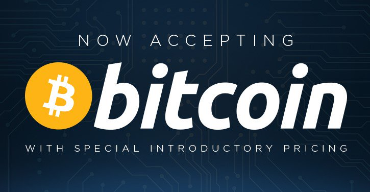 World's Largest Online Seller Of Gold Is Now Accepting Bitcoin https://t.co/n04LBmmhXF #TheZeroHedge