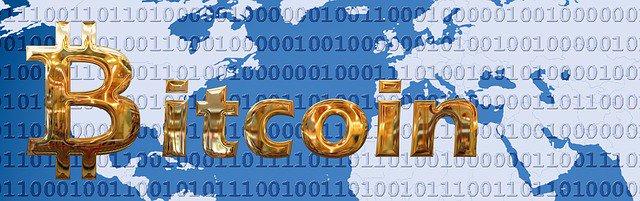Photo By TheDigitalArtist | Pixabay   #bitcoin #economy #currency #blockchains #blockchainrevolution #blockchainnews #blockchainfund<br>http://pic.twitter.com/0cbjQzCA2U