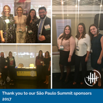 Thank you for a successful São Paulo Summit! Keep the connections going: https://t.co/FQjBSx22X8