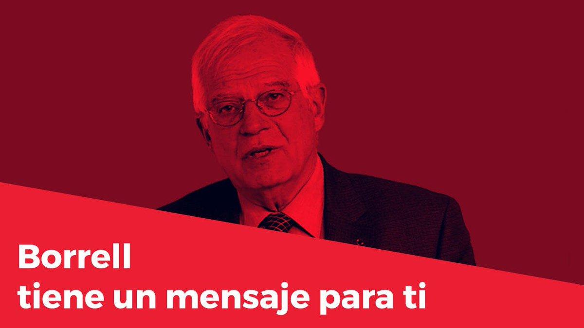 RT @sevecastell: #debatRTVE #AraIceta #AraSolucions #IcetaGana #IcetaPresident https://t.co/iu0csyDGua