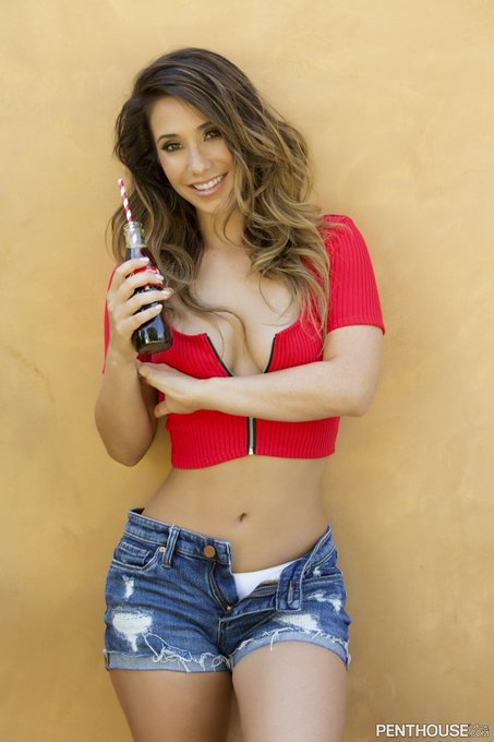 Americana at it's finest! Preview of @fallinlovia's new set, debuting on the 21st...  Don't miss out