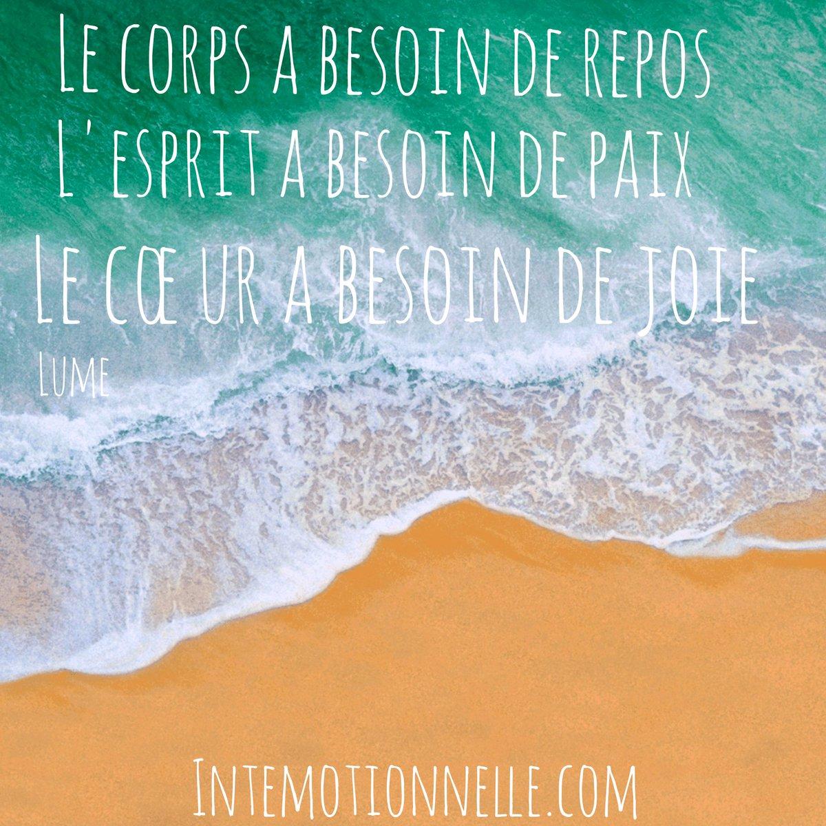 Repos Citation Image