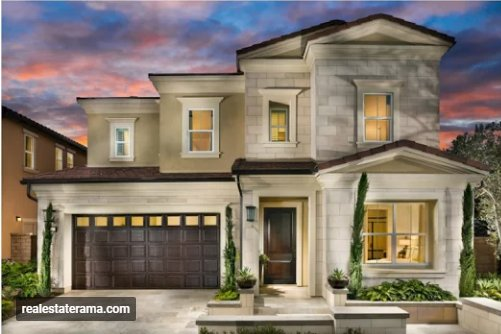 KTGY #Earns #Recognition for #Design #Excellence &amp; #Innovation at 2017 SoCal #Awards  http://www. realestaterama.com/ktgy-earns-rec ognition-for-design-excellence-innovation-at-2017-socal-awards-ID042942.html &nbsp; … <br>http://pic.twitter.com/hBQ9j94hzd