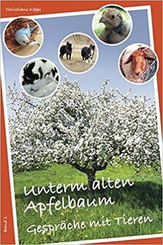 ebook Local food systems : background and