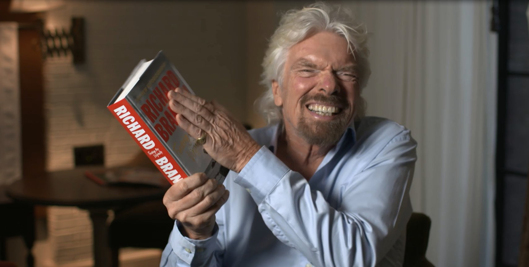 Did you win a copy of #FindingMyVirginity for your nomination? Check the winners here https://t.co/Ahr6lMGuju https://t.co/ttb3AF52Rb