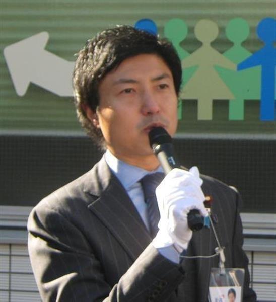 議員や政党間での「ロンダリング」は常態化? 過去は旧自由党、最近では希望の党… sankei.com…