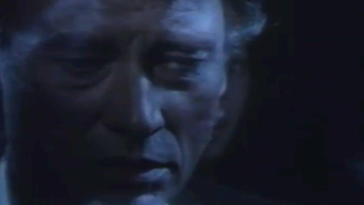 Johnny Hallyday : cortège, funérailles... Le programme de l'hommage populaire samedi https://t.co/oe7GtwQ4cQ