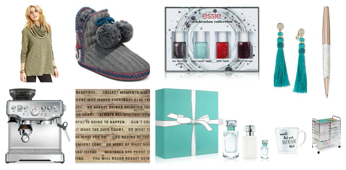 heather riccobono on twitter 10 gift ideas for the work from home