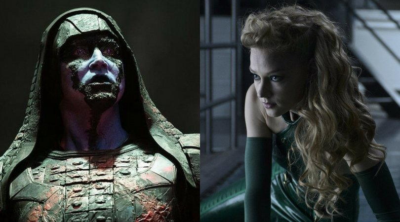 Supercool Supervillains We Love 👉 https://t.co/vvFkVmvsQY Tweet us your favorite superbaddies!