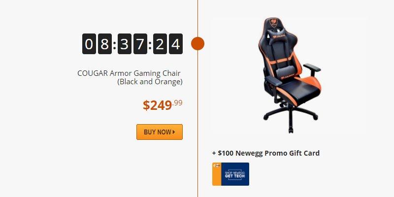 Swell Newegg On Twitter Newegg Now Deal Pick Up A 100 Evergreenethics Interior Chair Design Evergreenethicsorg