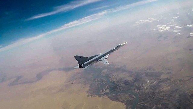 Российская военная авиация в Сирии уничтожила за неделю более 1,3 тысячи объектов https://t.co/QdwZFDvWYU