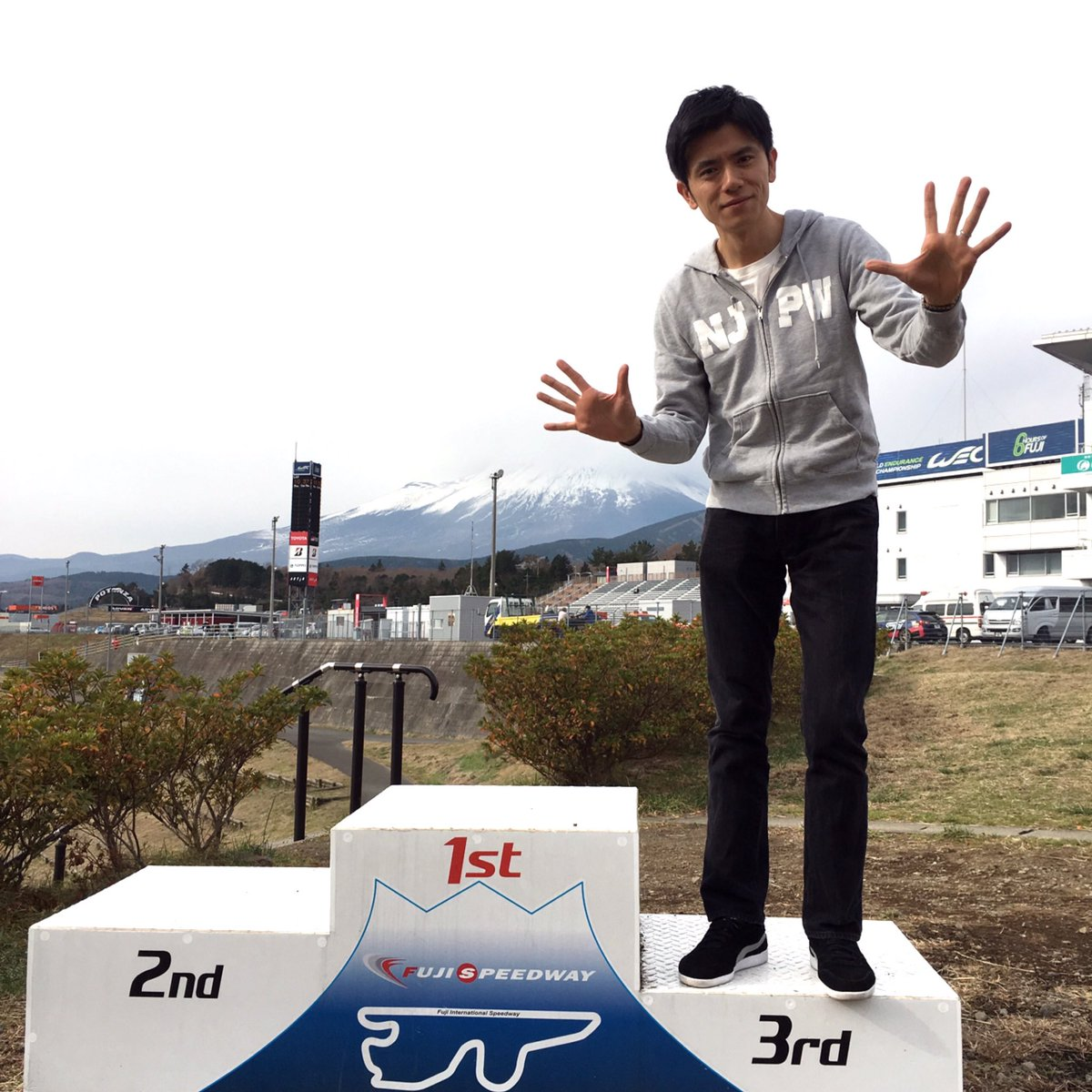 #青木源太 アナ🎤 ㊗️好きな男性アナウンサーランキング3位🎉 #青木アナ からのコメントです⬇︎ …