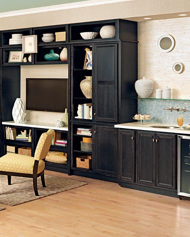 Merrilat Kitchen Cabinets: Merillat Cabinets (@Merillat)
