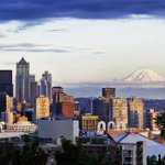 """""""Seattle: Seven things you didn't know about Aer Lingus's newest US destination"""" - #4: It's got a Museum Month! We're excited to participate in #SeattleMuseumMonth with @VisitSeattle in February. https://t.co/BqvXSsTH5j"""