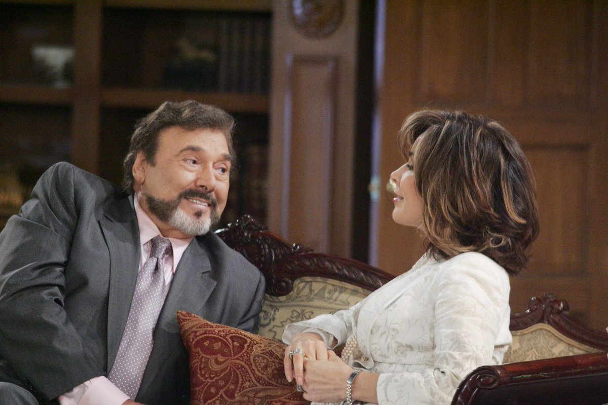 Always  #JoeMascolo  missing you! #days #state #inthebeginning #Dimera #MasterClass  😘😘💔 https://t.co/37jHImqWX4