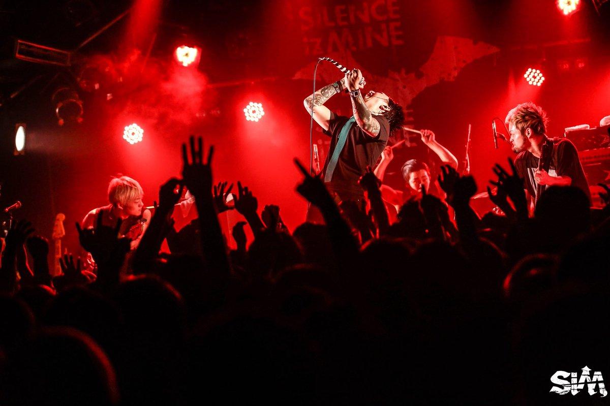 """12/7(木)、""""TOUR DE GOWASU"""" TOUR at 宮崎SR-B…"""