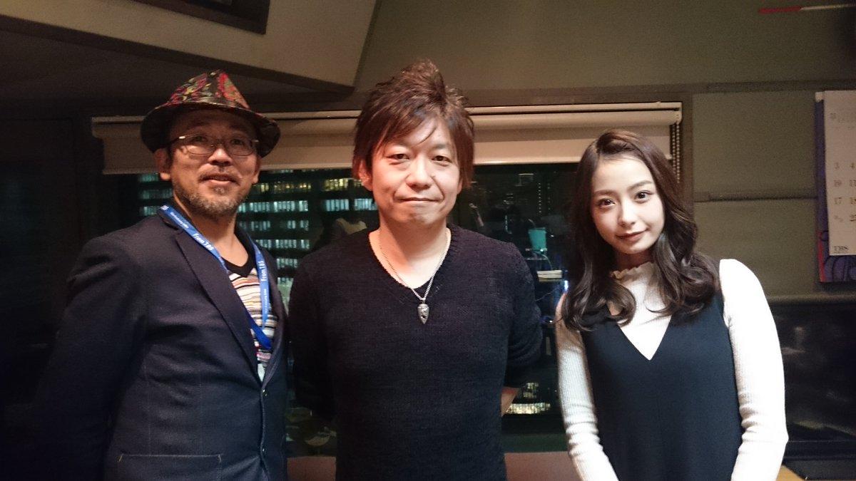 吉田Pが出演したTBSラジオ #好奇心家族 のエピソードは、TBSラジオCLOUDで公開されています…