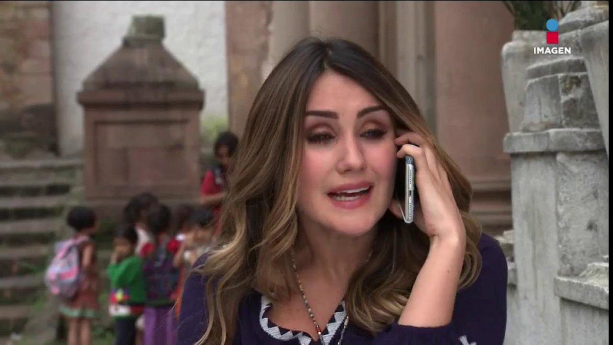 En #MuyPadresTV  #UnRegaloEnNavidadSería que Santi perdone a Pam. https://t.co/OgT1YUx6ae