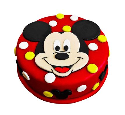 The MidNight Gifts On Twitter 24 Hours Cake Delivery Services In KOTA MNG Themidnightgifts Cakes Birthdaycake Birthdaygifts Surprises