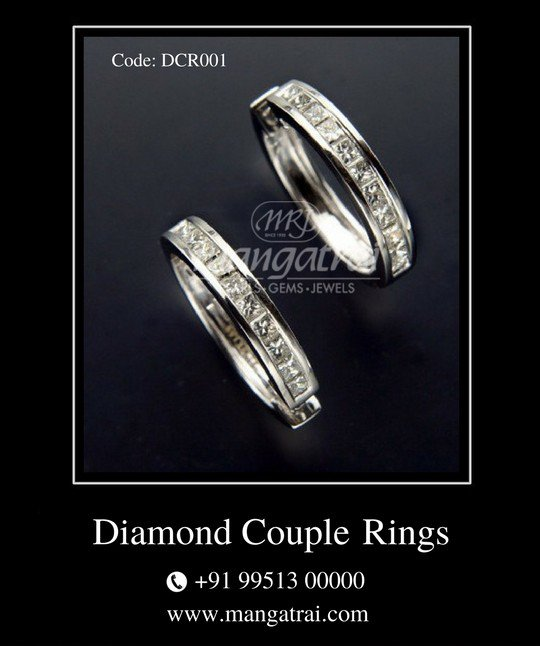 Couple rings online