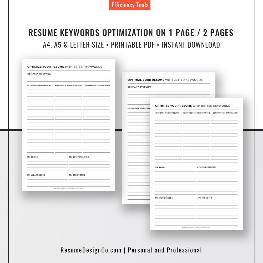 pdf jennifer jones the