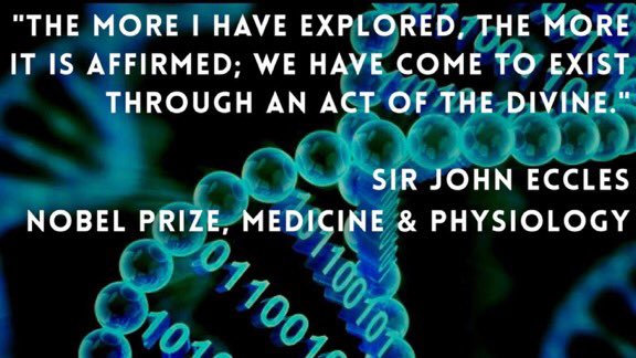 &quot;I&#39;ll give thanks to You for I am fearfully and wonderfully made; Wonderful are Your works, my soul knows it very well.&quot; ~Ps139:14 #CREATION <br>http://pic.twitter.com/YyfdpZPHoU