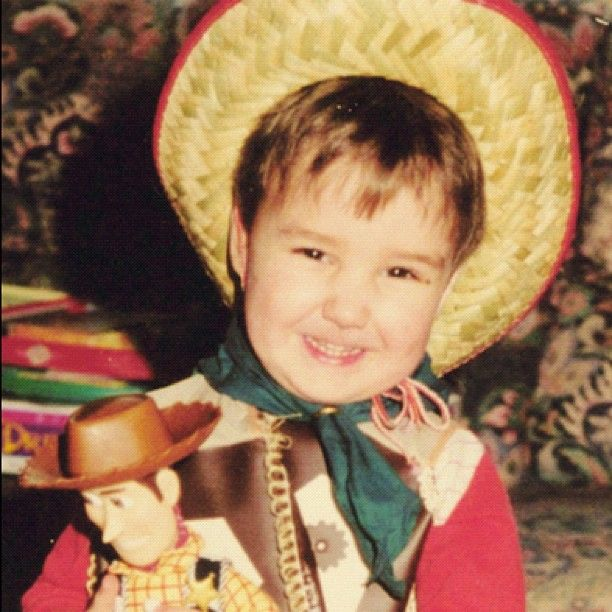 It's #FBF, #Directioners what's your fave flashback pic of #LiamPayne?! Tweet us the 📸  using #Z100JingleBall!!!
