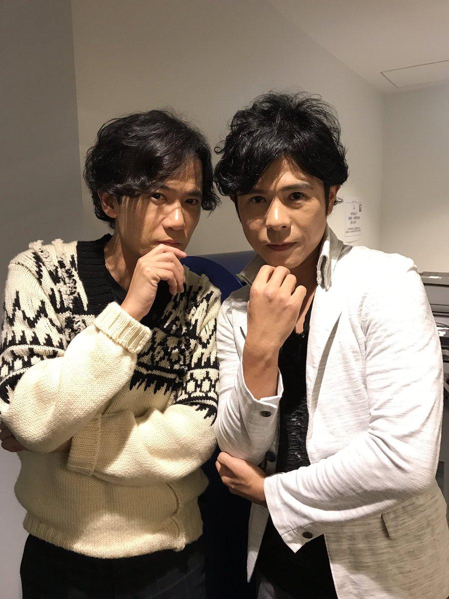 吾郎さん、 お誕生日おめでとう御座います。 これからも体に気をつけて、いつまでも頑張って下さい。 僕…