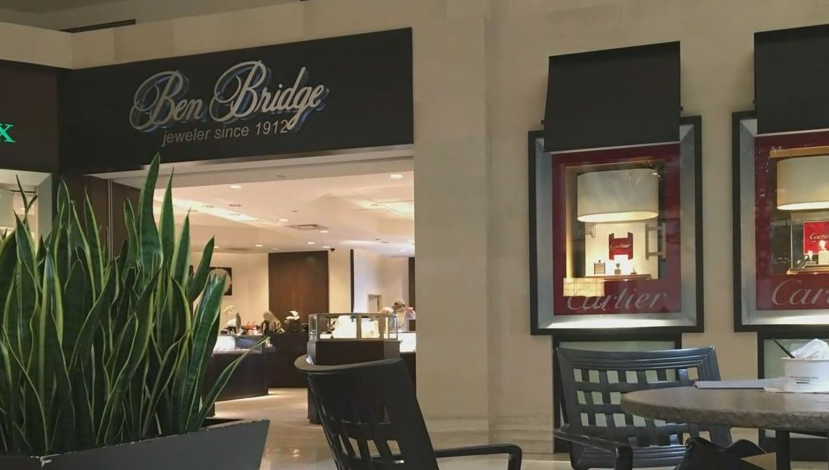 bellevue square latest news breaking headlines and top