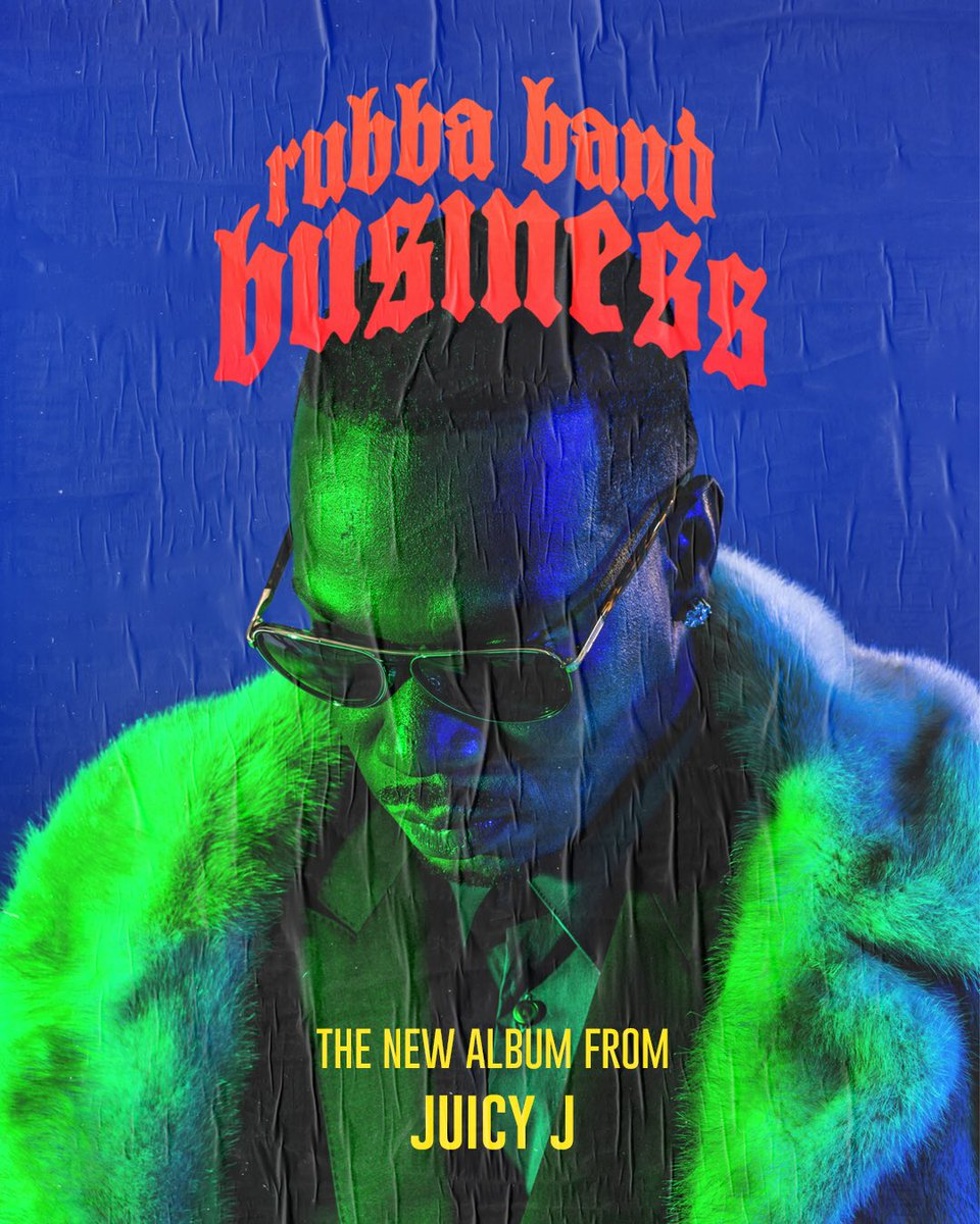 Downlod RUBBA BAND BUSINESS now! HERE IS THE LINK https://t.co/O63OUDoieR