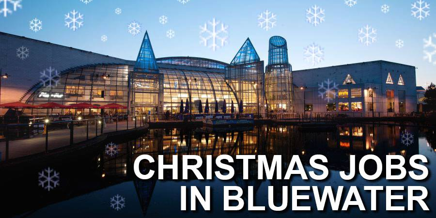 test Twitter Media - Over 50 vacancies currently at Bluewater in retail, hospitality and leisure.. https://t.co/gPhfCk1rGp https://t.co/r8DgXpjgT3
