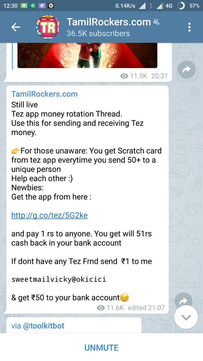 Bitcoin in tamil rockers zip : Que es bitcoin video que es