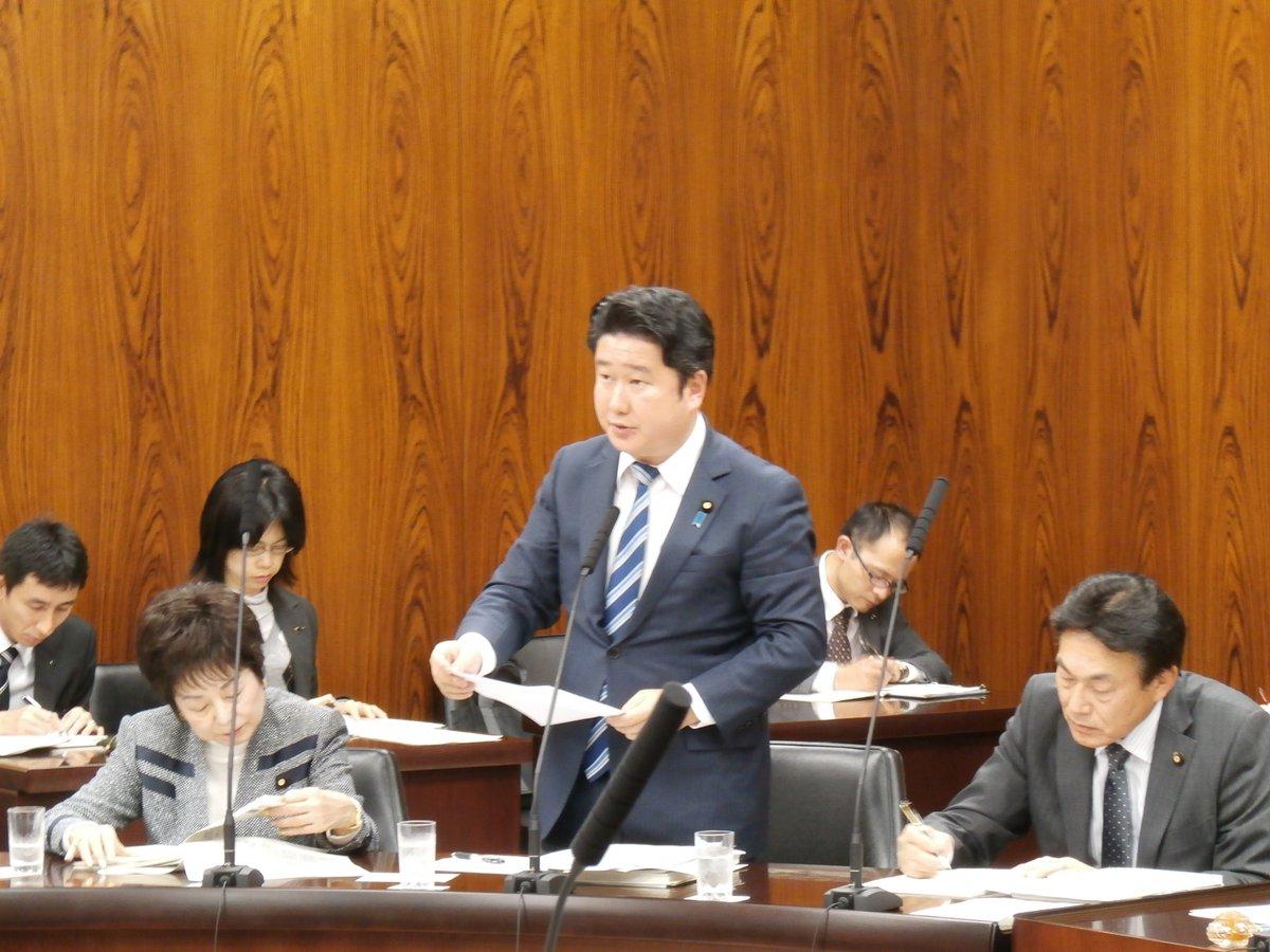 今週の質疑①。5日内閣委。朝鮮総連と日本人拉致について質問。警察庁警備局長より「昭和53年の元飲食店…