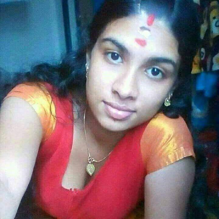 Aishwarya rai nude photo com