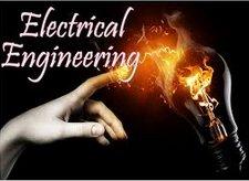 buy Теория электрической связи: Методические указания к выполнению лабораторных работ