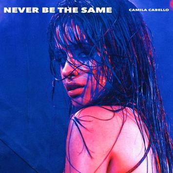 🚨BRAND NEW MUSIC ALERT🚨  @Camila_Cabello // #NeverBeTheSame  HOW GOOD!!   CHECK IT OUT: https://t.co/wtRbSlTdnc