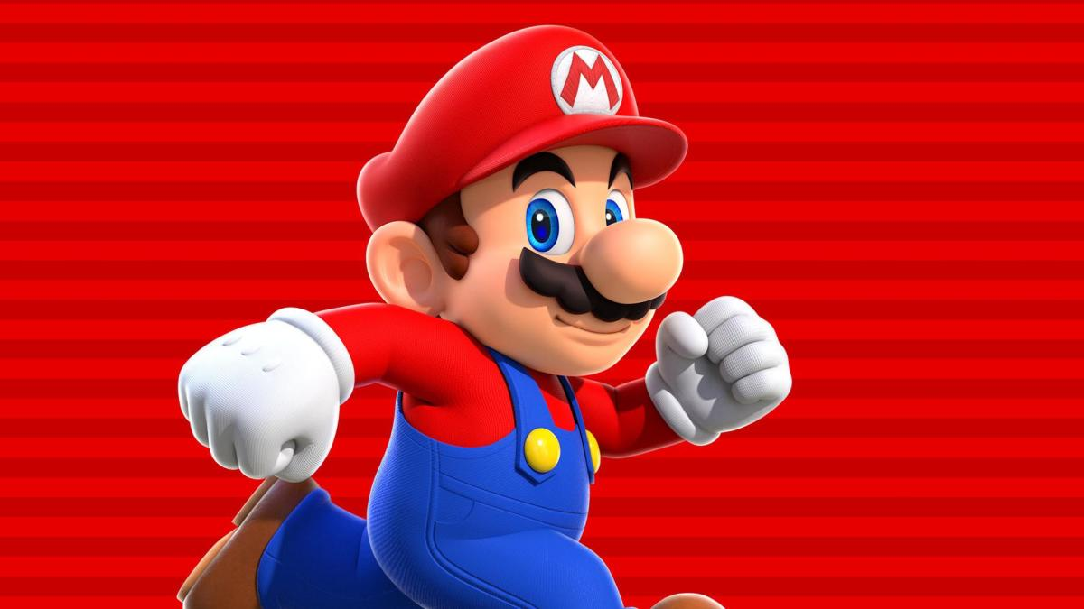 RT @welt: Studie belegt: Videospiele machen nicht dümmer –ganz im Gegenteil https://t.co/k8VdXKgdJ3 https://t.co/SNhSHazdRO