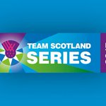 It's time for the last #TeamScotSeries event of the year! G...