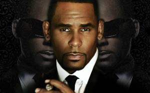 Happy Birthday by R. Kelly on  listen now and win!