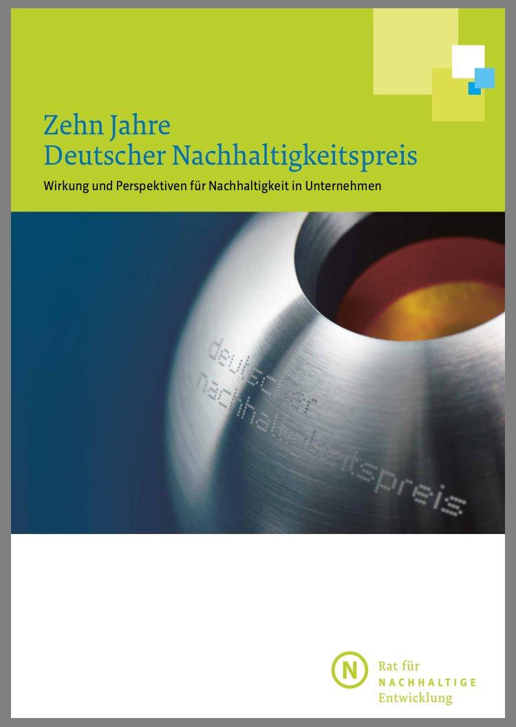 download Landschaftstheorie und Landschaftspraxis: Eine Einführung